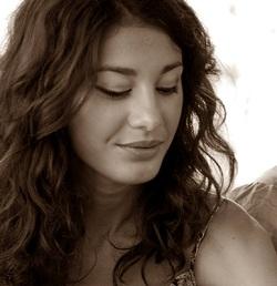 Ana Mănescu profil