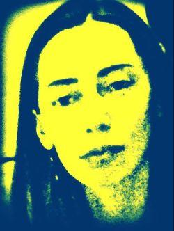 ferdydurke foto profil