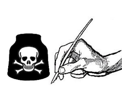 poison_pen